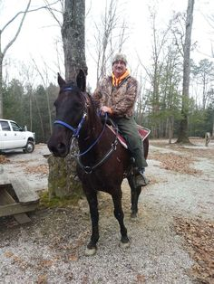 Beauty is a hands tall Walking Mare. She is built well and Gentle as can be. A seven year old girl has ridden this mare. Ponies For Sale, Pony, Horses, Animals, Pony Horse, Animales, Animaux, Ponies, Animal