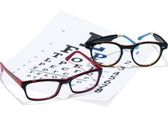 How to Get a Great-Looking Pair of Cheap Glasses - Consumer Reports ... kd
