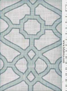 online fabric, lewis and sheron, lsfabrics. Possible fabric for master bedroom, $19.99 onlinefabricstore.com