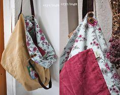 Bag No. 236
