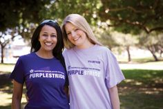 PanCan - Cleveland affiliate -- JOIN US!!