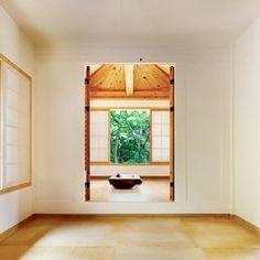 [BY 아레나 옴므 플러스] 환경이 삶을 바꾼다고 믿는 남자들이 있다. 그들은 공간을 설계하고, 마당의 ...