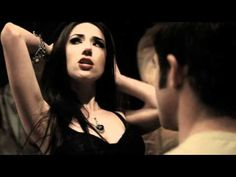 The Vampire Diaries Parody by The Hillywood Show