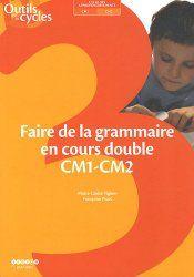 http://www.loustics.eu/grammaire-picot-en-cours-double-cm1-cm2-a113841952