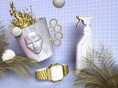 #stillife #prettyugly #3D #design #free #stock #grid #casio #duster #marble #chips #relation #ralationchips #goldenshower Ugly To Pretty, Dusters, 3d Design, Casio, Grid, Marble, Chips, Blog, Potato Chip