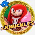 Traigo el soundtrack de SA2 20th Edition.Contiene una selección de pistas vocales e instrumentales a partir de Sonic Adventure 2 en un disco especial en conmemoración del 20th aniversario de Sonic. Event: Let's Make It! 2. Escape From The City...