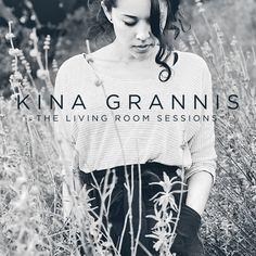 The Living Room Sessions by Kina Grannis Kina Grannis, Artist Album, My Favorite Music, Music Lyrics, Music Artists, Album Covers, Behind The Scenes, Music Videos