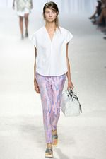 3.1 Phillip Lim Spring 2014 Ready-to-Wear Collection on Style.com