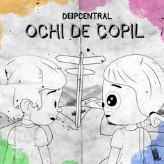 Noul single Deepcentral! Snoopy, Music, Fictional Characters, Art, Musica, Art Background, Musik, Kunst, Muziek