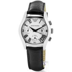 Dámské hodinky Emporio Armani AR0670