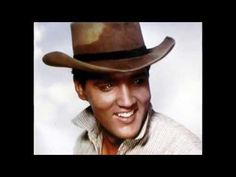 140 HE KNOWS JUST WHAT I NEED (série TOTAL ELVIS by Jmd). - YouTube