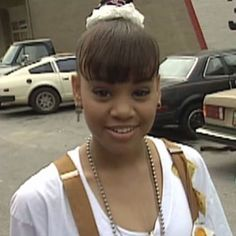 Lisa Nicole Lopes a. Aaliyah Pictures, Lisa Nicole, Lisa Left Eye, Hip Hop And R&b, People Of Interest, Black Artists, Female Singers, No One Loves Me, Black Girl Magic
