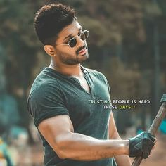 Image may contain: 1 person, sunglasses and text Dj Movie, Movie Photo, Bollywood Actors, Bollywood Celebrities, Allu Arjun Hairstyle, Allu Arjun Wallpapers, Telugu Movies Download, Allu Arjun Images, Trusting People