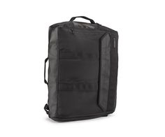 bea265a5ce 18 Best bags  gear  travel  images