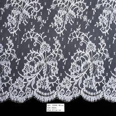 Dantelă cod.33240/90 alb Tapestry, Curtains, Shower, Prints, Home Decor, Hanging Tapestry, Rain Shower Heads, Tapestries, Blinds