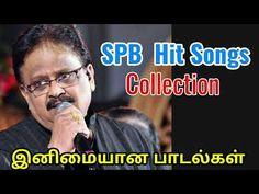 Best 90s Songs, All Time Hit Songs, Dj Songs List, Love Songs Playlist, 80s Songs, Youtube Songs, Tamil New Songs, Tamil Video Songs, Old Song Download