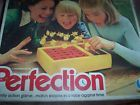 1975 Perfection Game