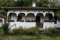 Dream Home Design, House Design, Sp City, Little Cottages, Spanish Style Homes, European House, Village Houses, Good House, Serbian