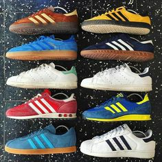 120 Best Adidas images | Adidas, Adidas shoes, Sneakers
