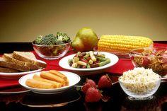 Dieta sencilla para conseguir una vida saludable y tratar la fibromialgia y la fatiga crónica sin recurrir a alimentos difíciles de encontrar
