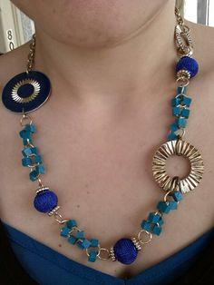 Mialisia VersaStyle Jewelry ELEKTRA http://lifetimewarranty.mialisia.com