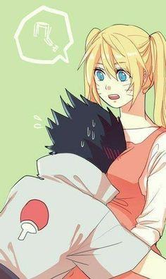 Naruto Vs Sasuke, Anime Naruto, Naruto Fan Art, Naruto Comic, Naruto Cute, Naruto Funny, Naruto Uzumaki Shippuden, Naruto Oc Characters, Animes Yandere