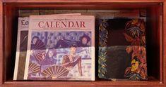(element_steel_big_04_sakurai_02) Pop Up, Calendar, Angel, Cover, Books, Libros, Popup, Book, Life Planner