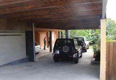 A vendre Villa F5 à La Montagne Saint Denis par Ofim