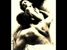 Passion... it lies in all of us. Sleeping, waiting, and though unwanted, unbidden, it will stir, open its jaws, and howl.