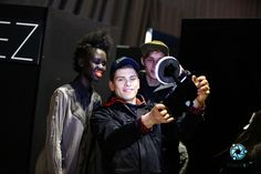 Backstage @ #nzfw 2014 Backstage, Selfies, Behind The Scenes, Fashion Show, Model, Scale Model, Models, Template, Selfie