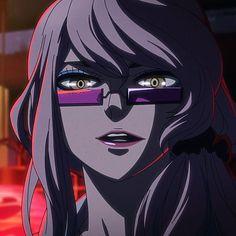 Anime Demon, Manga Anime, The Incredible True Story, Animes To Watch, Illustrations, Sad Girl, Dark Anime, Manga Games, My Images