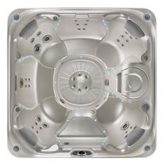 2 person corner hot tub. Corner 2 Person Hot Tubs Compact Spas  Spring Pinterest spa tubs and