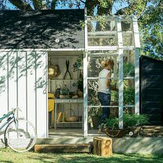 vertige on pinterest. Black Bedroom Furniture Sets. Home Design Ideas