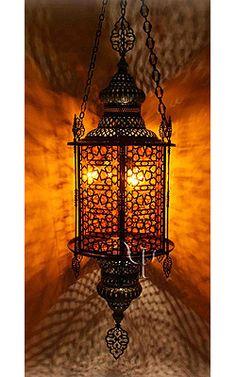 Turkish Lamp                                                                                                                                                                                 More