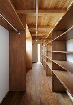 58 trendy home furniture creative