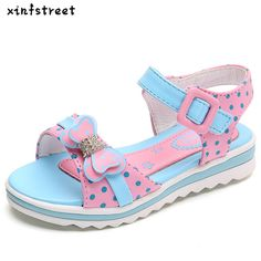 Cheap kids sandals for girls, Buy Quality children sandals directly from China girls fashion sandals Suppliers: Hot 2017 Fashion Girls Sandals Summer Princess Shoes Children Sandals Open-toe Bow Cute Kids Sandals For Girls Size Fashion 2017, Fashion Shoes, Girl Fashion, Holiday Shoes, Princess Shoes, Kids Sandals, Childrens Shoes, Winter Boots, Cute Kids