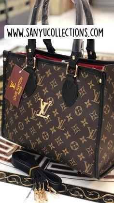 Best Purses, Nice Purses, Gucci Boots Mens, Diy Tote Bag, Designer Heels, Celine Bag, Prada Bag, Louis Vuitton Monogram, Leather Bag