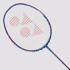 #YONEX Duora 10 Lee Chong Wei Badminton Racquet | Racquet Network | Calgary Store, Worldwide Shipping