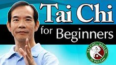 tai chi for beginners step by step - YouTube