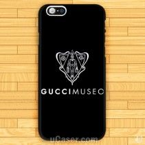 Inspired Black Gucci Museo iPhone Cases Case  #Phone #Mobile #Smartphone #Android #Apple #iPhone #iPhone4 #iPhone4s #iPhone5 #iPhone5s #iphone5c #iPhone6 #iphone6s #iphone6splus #iPhone7 #iPhone7s #iPhone7plus #Gadget #Techno #Fashion #Brand #Branded #logo #Case #Cover #Hardcover #Man #Woman #Girl #Boy #Top #New #Best #Bestseller #Print #On #Accesories #Cellphone #Custom #Customcase #Gift #Phonecase #Protector #Cases #Inspired #Black #Gucci #Museo