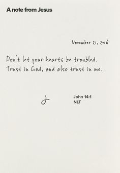 If life throws you a curveball, take a breath and remember that God is in control.