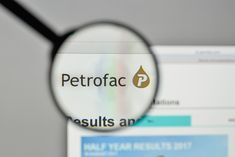 Petrofac, a leading international service provider to the energy industry, said its aims to reduce its direct and indirect emissions to net zero by 2030, and work to influence its supply chain to set its own reduction targets...