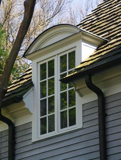 1000 Images About Exterior Paint On Pinterest Gray