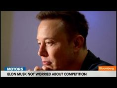 Elon Musk - Work ethics, Principles, Attitude, Failure - Pearls of Advice. - YouTube