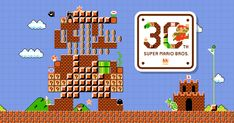 http://www.nintendo.co.jp/mario30th/index.html