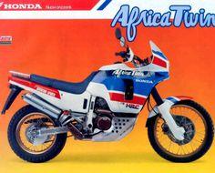 Africa-Twin-XRV650