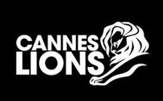 Reflections on Cannes: 5 Best Practices to Steal from the Grand Prix Winners