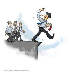 """Eine Ausbildung ist keine Leistung, sondern Kompetenzverdacht. Nur wer etwas geleistet hat, hat einen Anspruch auf Gegenleistung. Eine Ausbildung abzuschließen ist keine Leistung, sondern eine Investition in sich selbst, also kann sie keinen Anspruch begründen, z.B. keinen Anspruch auf einen Job. Es gibt Grund zur Hoffnung, dass dieser ausgebildete Mensch einmal tolle Ergebnisse bewirken wird. Hoffnung ja,  Garantie nein. Mehr in Kapitel 18 (""""Gib mir einen Job!"""") www.machmichgluecklich.de Ein Job, Donald Duck, Disney Characters, Fictional Characters, New Books, Training, Amazing, Fantasy Characters"""