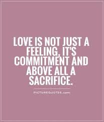 commitment quotes - Google Search