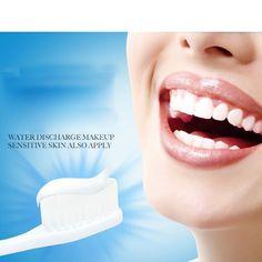 Beauty & Health 14pair 3d White Gel Teeth Whitening Strips Oral Hygiene Care Double Elastic Teeth Strips Whitening Dental Bleaching Teeth Veneer Meticulous Dyeing Processes Oral Hygiene